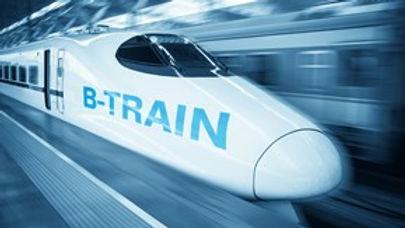 BTrain picture.jpg