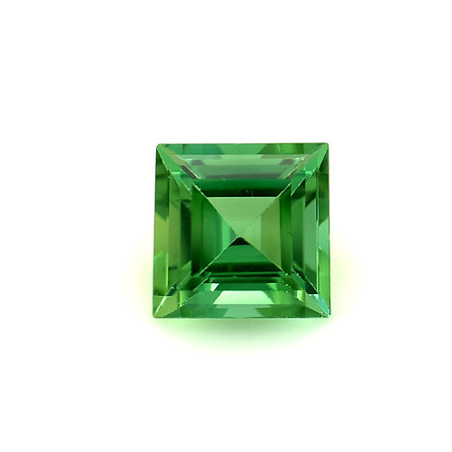Mint Green Tourmaline 1.73cts