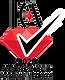 AEM-LOGO-FOR-MEMBERS-WEB-2020.png