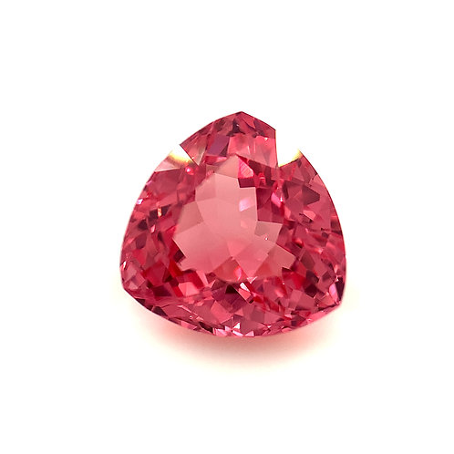 Spinel 3.02cts