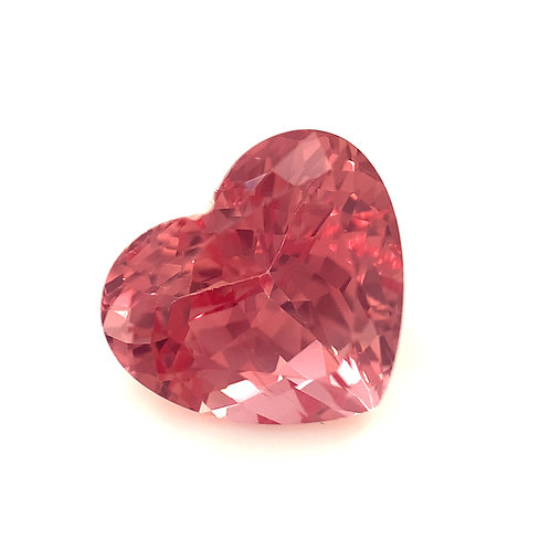 Spinel 3.90cts
