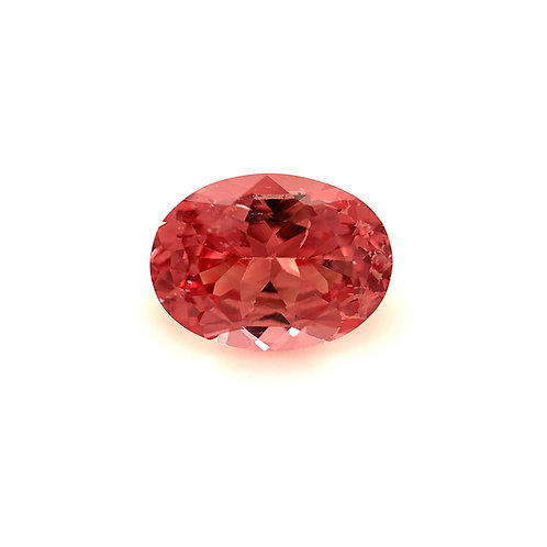 Spinel 1.30cts