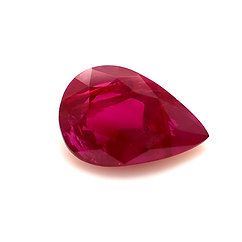 Ruby 2.55cts