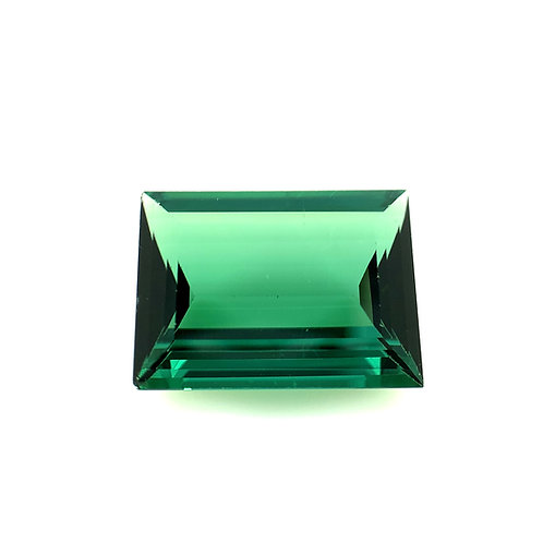 Blue Green Tourmaline 9.41cts