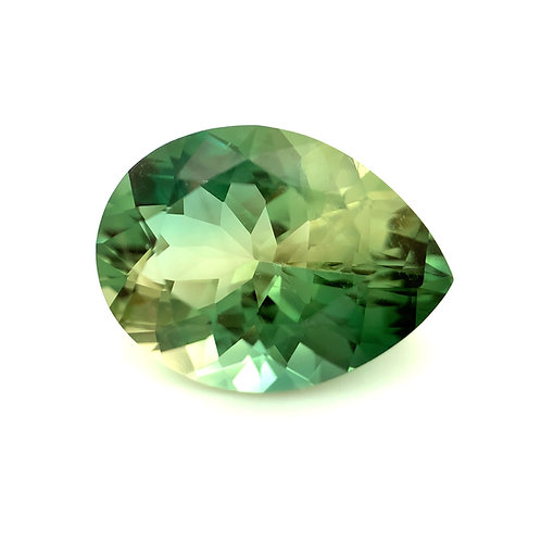 Andesine 6.40cts