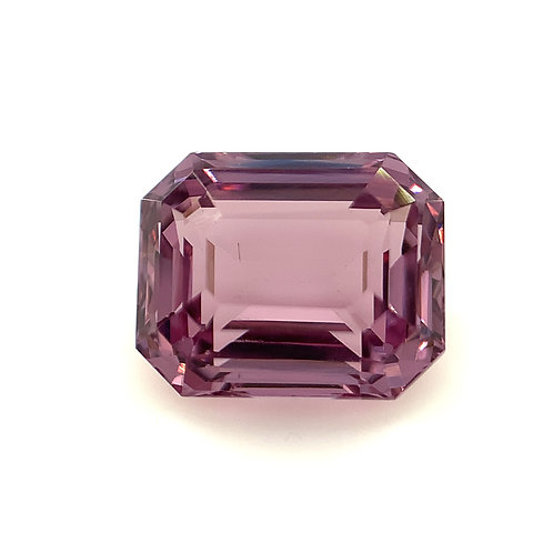 Spinel 4.16cts