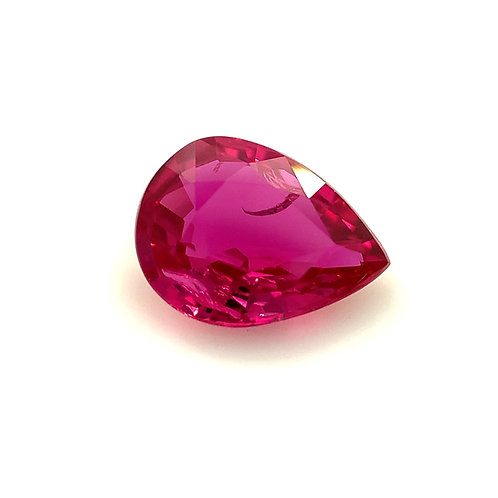 Ruby 1.04cts