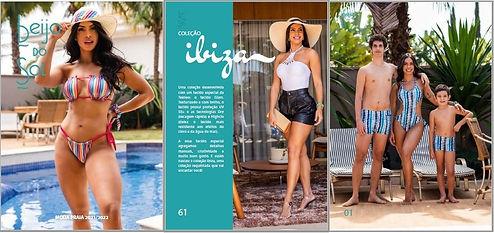 capa catalogo beijo do ibiza.JPG