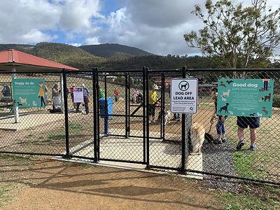 chapel fence.jpg