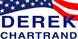 DChartrand_Modified Logo.jpg