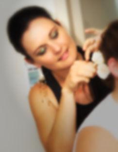 Jaclyn Makeup Artist.jpg