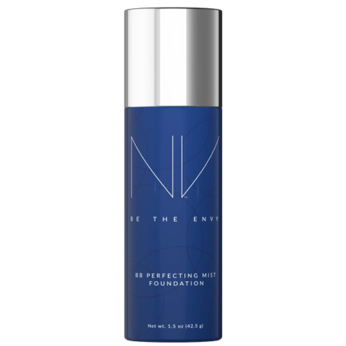 NV Foundation bb Mist