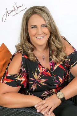 Paulette McCormack