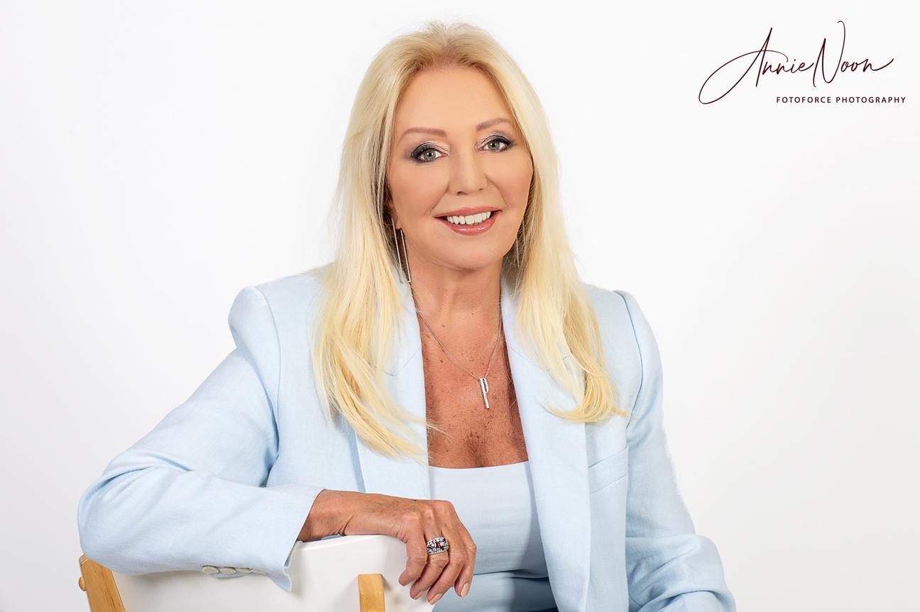 Pamela Noon