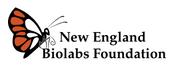 New England Biolabs Foundation