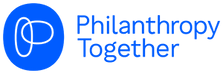 Philanthropy_Together_Wide_Blue_Logo.png