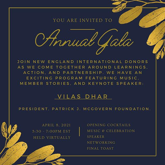 NEID Gala Invitation -5.png