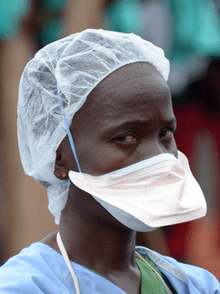 10 Global Digital Health Solutions for International Coronavirus Response