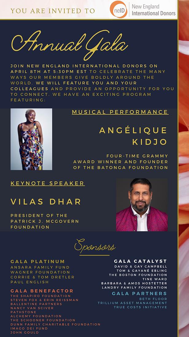 gala speaker highlights-15.png