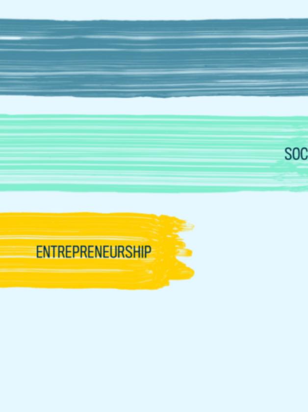 State of Social Entrepreneurship 2020