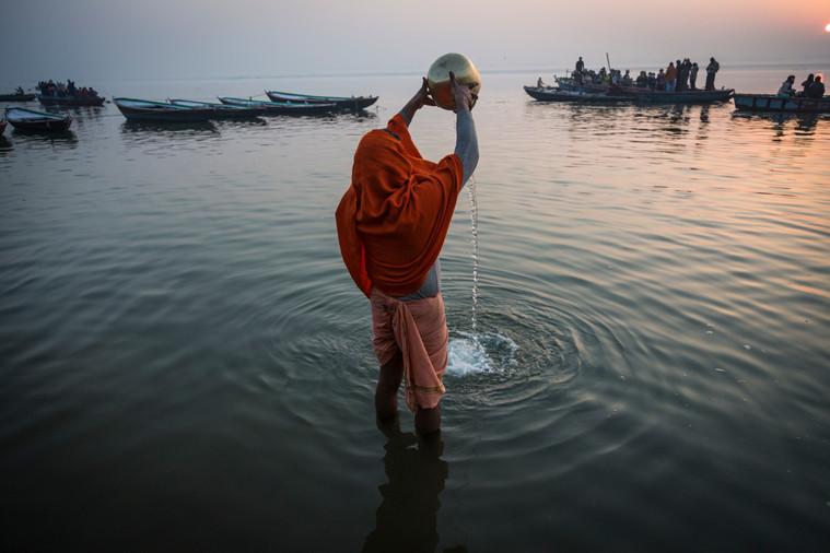 20150130_India-2154.jpg