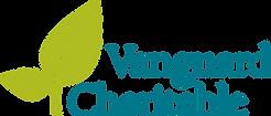 VC_logo_PANTONE.PNG