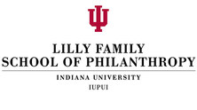 Indiana-Universitys-Lilly-School-of-Phil