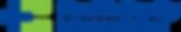 HEI Logo (002).png