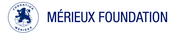 Merieux Foundation Logo