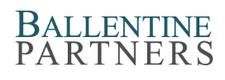 Ballentines Partners