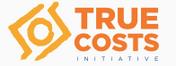 True Costs