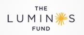 The Luminos Fund
