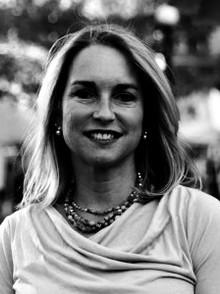 Emily Nieslen Jones