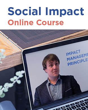 Social_Impact_Measurement_and_Management