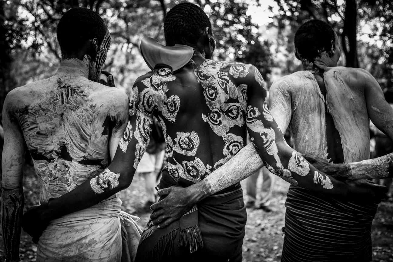 20140921_ethiopia_0343.jpg