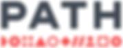 path_logo.png