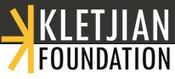 Kletjian Foundation