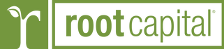 RootCapital_Logo_Green_RGB-2.png