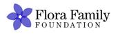 Flora Family Foundation Logo