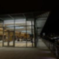 samberg-conference-room-01.jpg