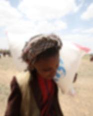 yemen-humanitarian-crisis-aid.jpg