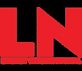 ln-logo-2.png