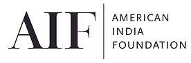 AIF_logo_B&W.jpg