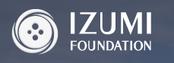 Izumi Foundation
