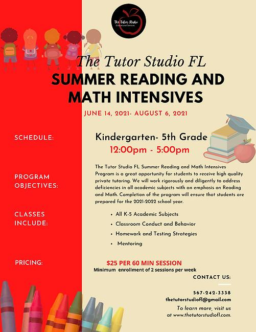 Summer Intensives Program 2021 (1).png