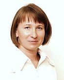 Гончакова Свелана Геннадьевна, челюстно-лицевой хирург