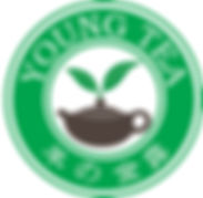 young-tea-logo.jpg