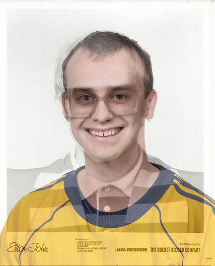 Elton Dion.jpg