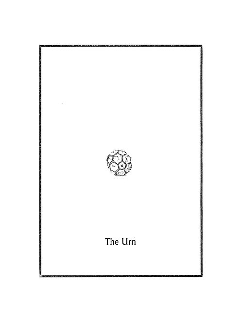 'The Urn'