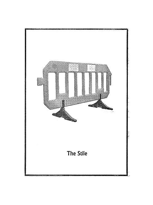 'The Stile'